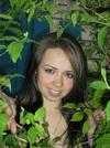 See Natalia1's Profile