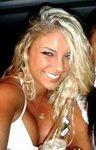 See Natalya's Profile
