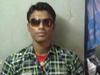 See dddibyendu's Profile