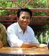 See Wittaya's Profile