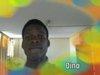 See dino20's Profile