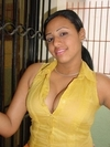 See rophina's Profile