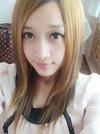 See anxiaohan's Profile