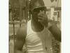 See frank4rill's Profile