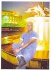 See Tobias201160's Profile