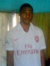 See Tokalabi's Profile