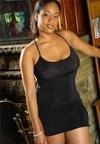 See benita0's Profile