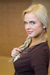 See elenochka's Profile