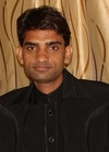 See rajpal's Profile