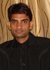 See rajpal's Profile