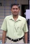 See Prabhu's Profile