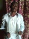 See Abiola22's Profile