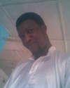 See Mato4sex's Profile