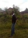 See adeboy2020's Profile