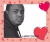 See Larrycosmos's Profile