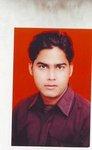 See vishalzerwar's Profile