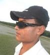 See Nazrul's Profile