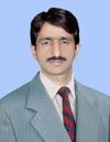 See saifi's Profile