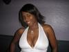 See calaba225's Profile