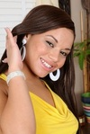 See vidass's Profile
