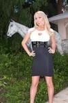 See ezabelinlove's Profile