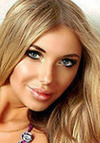 See emmissa333's Profile