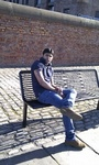 See Kumar20's Profile