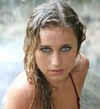 See soulshiva's Profile