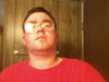 See jay26's Profile