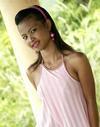 See jamilat's Profile