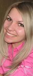 See Olgamilashka's Profile