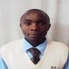 See wisdom222's Profile
