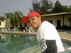 See malisa4love's Profile