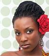 See princessx11's Profile