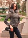 See Anna123321's Profile