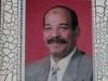 See sherifallam's Profile