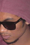 See Priyo's Profile