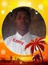 See kenny4luv001's Profile