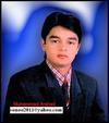 See sonoo2011's Profile