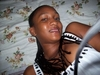 See blessing2012's Profile