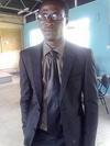 See yomaitk's Profile