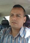See falaneco's Profile