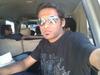 See sagar44's Profile