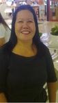 See pamela057's Profile