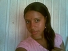 See cnythiakiss's Profile