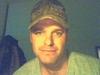 See jo3670E's Profile