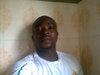 See Adade20's Profile