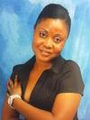 See kistefay's Profile