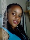 See ayda00's Profile