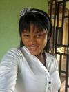 See Sara736's Profile